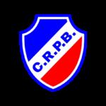 Rosario PB