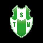 STMBB
